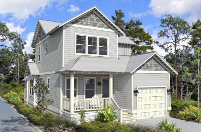111 Grayton Boulevard Lot 31, Santa Rosa Beach, FL 32459 (MLS #779481) :: RE/MAX By The Sea
