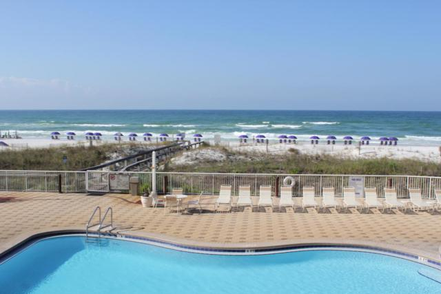 1111 Santa Rosa Boulevard Unit 206, Fort Walton Beach, FL 32548 (MLS #779644) :: Coast Properties
