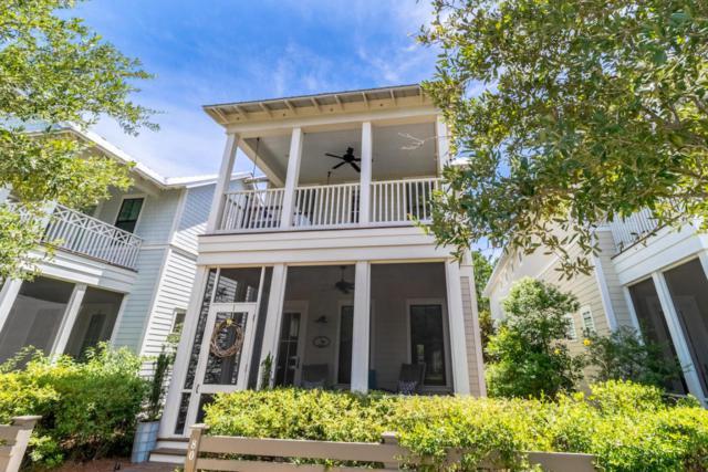 80 E Royal Fern Way, Santa Rosa Beach, FL 32459 (MLS #779713) :: The Premier Property Group