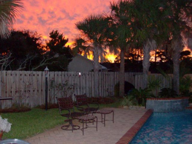 308 Lakeview Beach Drive, Destin, FL 32550 (MLS #779734) :: Classic Luxury Real Estate, LLC