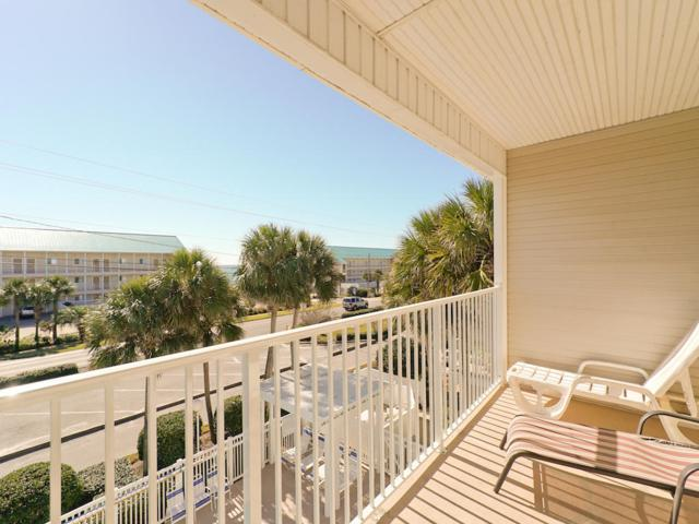 3291 Scenic Hwy 98 Unit 308, Destin, FL 32541 (MLS #779885) :: The Premier Property Group