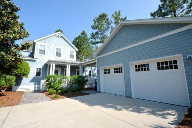 781 Breakers Street, Inlet Beach, FL 32461 (MLS #779903) :: The Premier Property Group