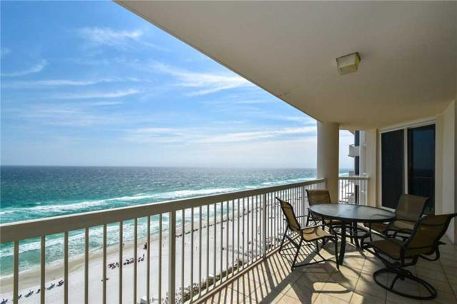 1048 Highway 98 Unit 1203, Destin, FL 32541 (MLS #779944) :: The Premier Property Group