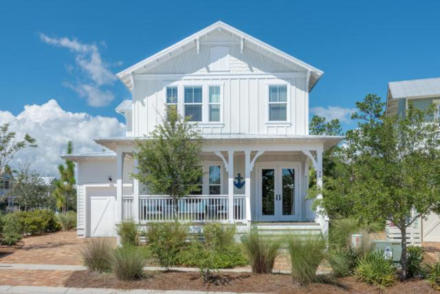 96 Salamander Circle, Santa Rosa Beach, FL 32459 (MLS #779965) :: The Premier Property Group