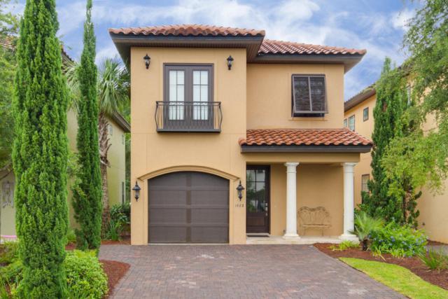 1883 Baytowne Loop, Miramar Beach, FL 32550 (MLS #779984) :: The Premier Property Group