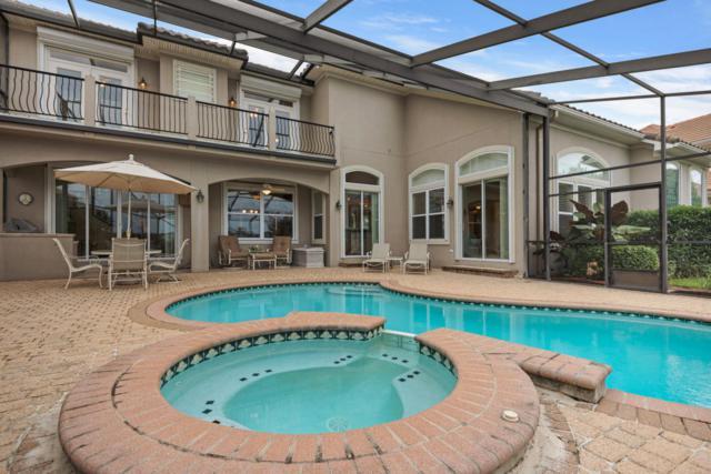 4708 Seastar Vista, Destin, FL 32541 (MLS #779996) :: The Premier Property Group