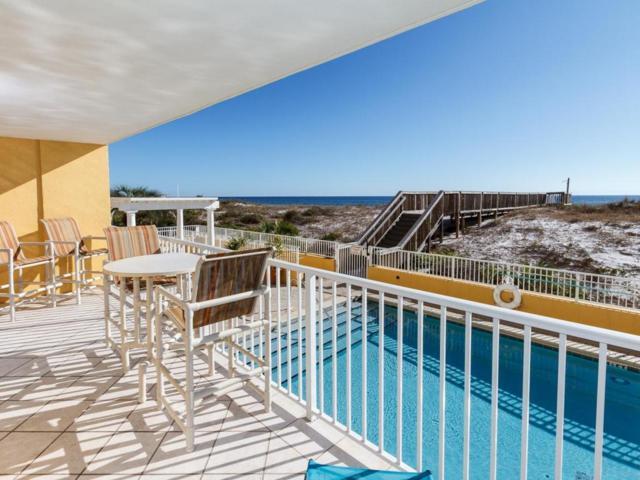 376 Santa Rosa Boulevard Unit 116, Fort Walton Beach, FL 32548 (MLS #780036) :: Somers & Company
