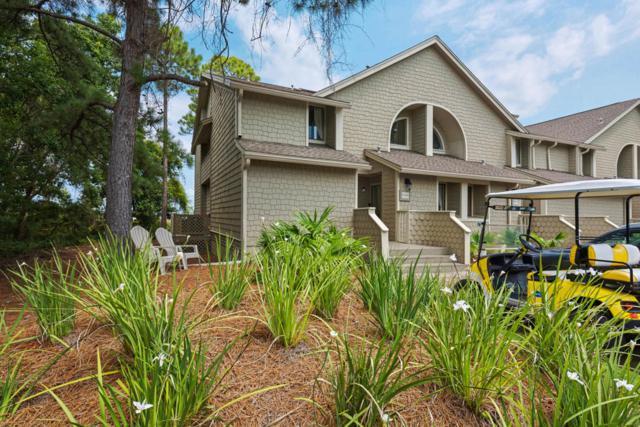 8999 Heron Walk Drive #8999, Miramar Beach, FL 32550 (MLS #780058) :: The Premier Property Group