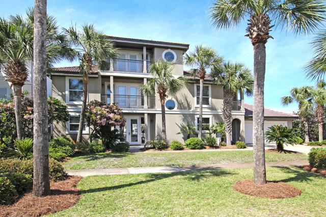 3899 Sandprint Drive, Destin, FL 32541 (MLS #780191) :: Scenic Sotheby's International Realty