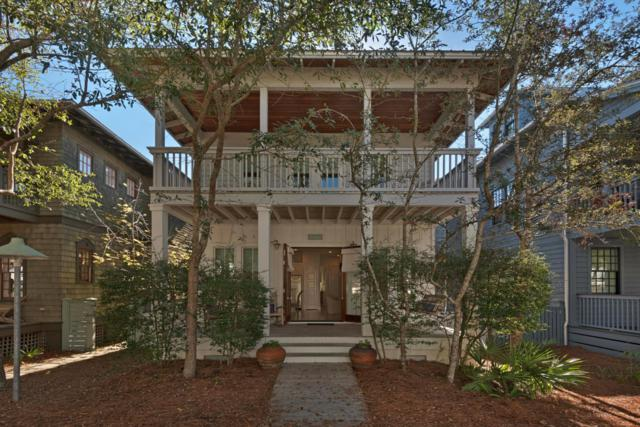 51 W Water Street, Rosemary Beach, FL 32461 (MLS #780239) :: RE/MAX By The Sea