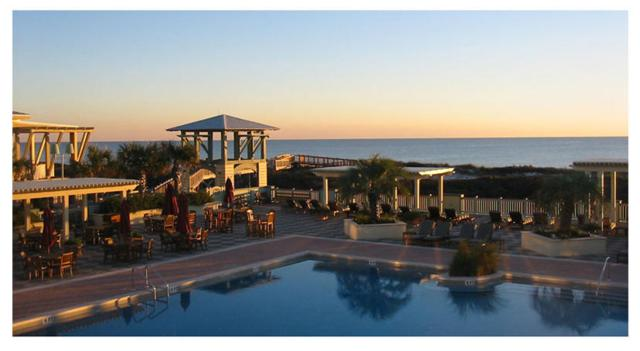 TBD Bluejack Street, Santa Rosa Beach, FL 32459 (MLS #780330) :: Scenic Sotheby's International Realty