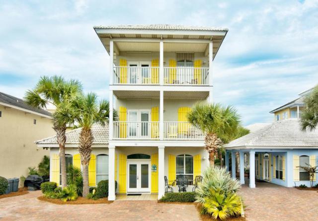 33 Amber Cove, Miramar Beach, FL 32550 (MLS #780475) :: Scenic Sotheby's International Realty