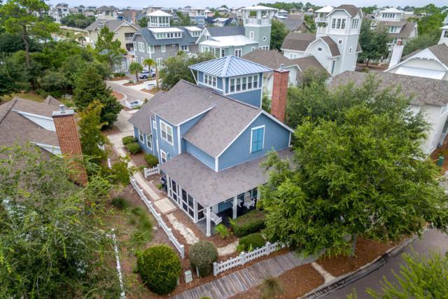 220 Salt Box Lane, Watersound, FL 32461 (MLS #780490) :: Scenic Sotheby's International Realty