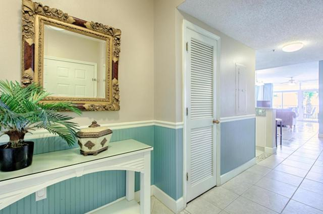 1018 Us-98 #120, Destin, FL 32541 (MLS #780942) :: ResortQuest Real Estate