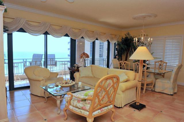 4623 Southwinds Drive #4623, Miramar Beach, FL 32550 (MLS #780946) :: RE/MAX By The Sea