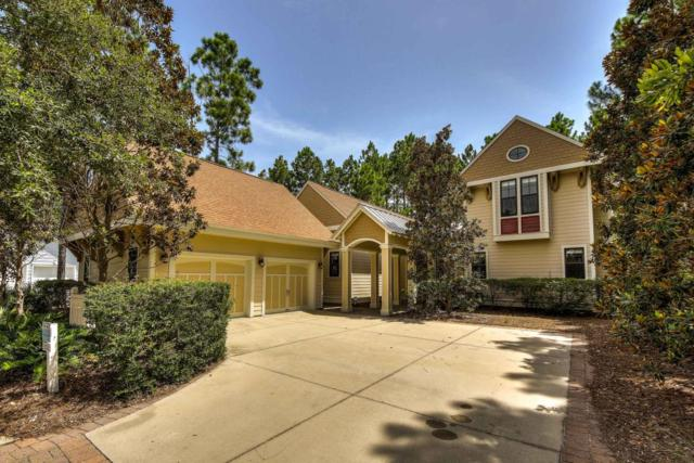 339 Cannonball Lane, Watersound, FL 32461 (MLS #781031) :: RE/MAX By The Sea