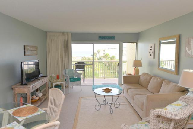 1030 E Hwy 98 Phb, Destin, FL 32541 (MLS #781139) :: Coast Properties