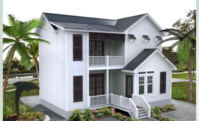 lot 21 Redfish Circle, Santa Rosa Beach, FL 32459 (MLS #781241) :: Scenic Sotheby's International Realty