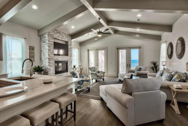 1004 Dune Allen Drive, Santa Rosa Beach, FL 32459 (MLS #781322) :: Scenic Sotheby's International Realty