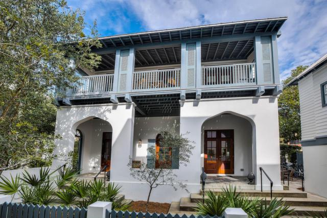 37 N Green Turtle Lane, Rosemary Beach, FL 32461 (MLS #781336) :: RE/MAX By The Sea