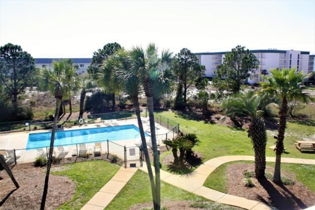145 Beachfront Trail Unit 202A, Santa Rosa Beach, FL 32459 (MLS #781370) :: RE/MAX By The Sea