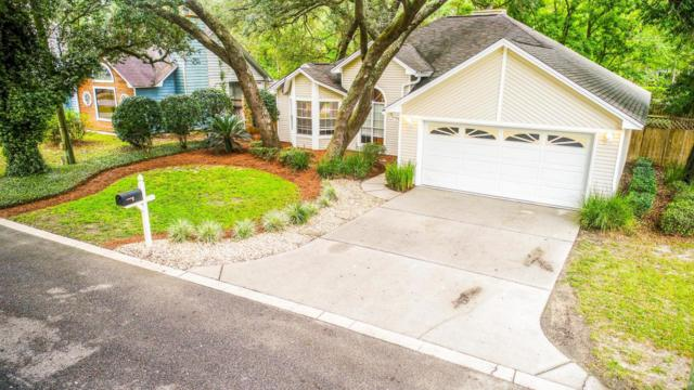 1019 Countryside Court, Fort Walton Beach, FL 32547 (MLS #781402) :: RE/MAX By The Sea
