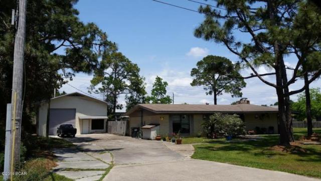 10804 Hale Avenue, Panama City Beach, FL 32407 (MLS #781505) :: Classic Luxury Real Estate, LLC