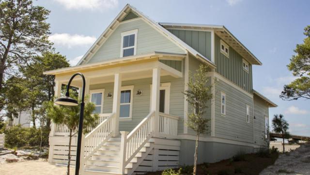TBD Emerald Beach Circle Lot 74, Santa Rosa Beach, FL 32459 (MLS #781546) :: Scenic Sotheby's International Realty