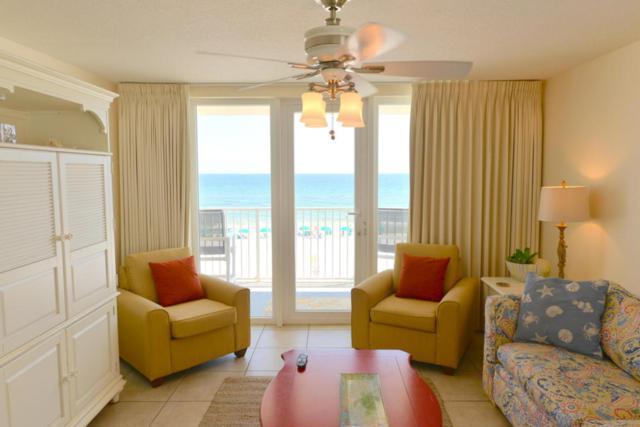663 Nautilus Court #304, Fort Walton Beach, FL 32548 (MLS #781609) :: Somers & Company
