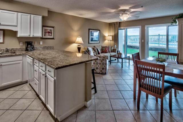 162 Windancer Lane #103, Miramar Beach, FL 32550 (MLS #781618) :: Classic Luxury Real Estate, LLC