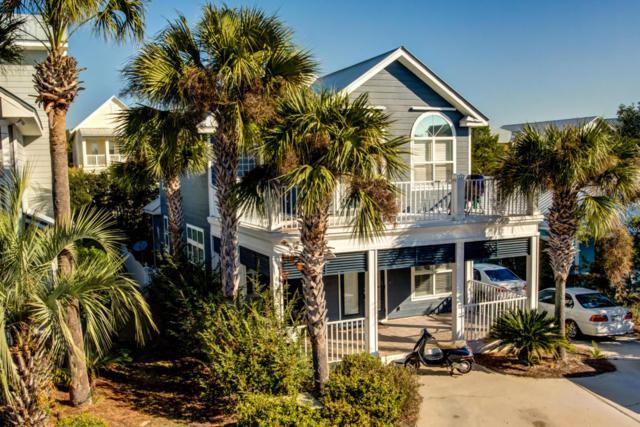 79 Ventana Boulevard, Santa Rosa Beach, FL 32459 (MLS #781660) :: Scenic Sotheby's International Realty