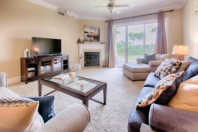 1653 W Co Highway 30A Unit 1106, Santa Rosa Beach, FL 32459 (MLS #781682) :: Scenic Sotheby's International Realty