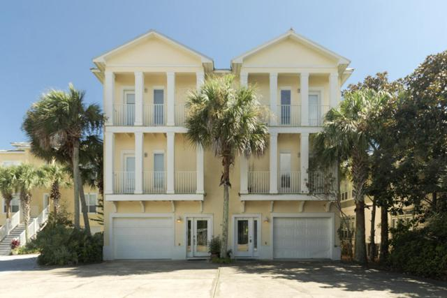 4192 E Co Highway 30-A B, Santa Rosa Beach, FL 32459 (MLS #781683) :: 30A Real Estate Sales