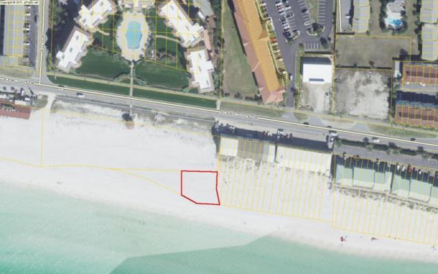 TBD Scenic Gulf Drive, Miramar Beach, FL 32550 (MLS #781692) :: Classic Luxury Real Estate, LLC