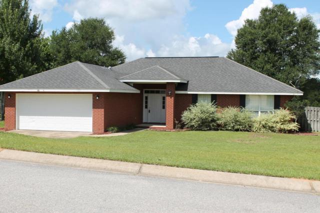 435 Triton Street, Crestview, FL 32536 (MLS #781717) :: ResortQuest Real Estate