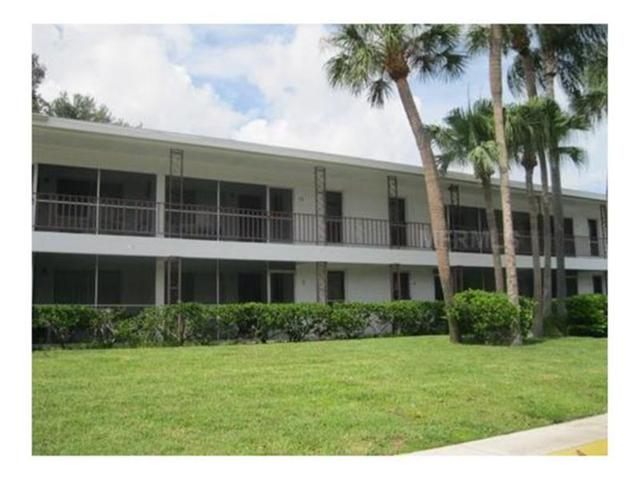 2348 Shelley Street #3, Other, FL  (MLS #781734) :: 30A Real Estate Sales