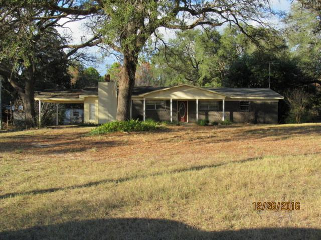 12290 W Us Hwy 90, Defuniak Springs, FL 32433 (MLS #781774) :: Classic Luxury Real Estate, LLC