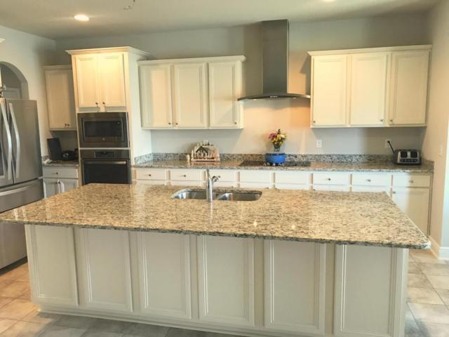 513 Gadwell Street, Crestview, FL 32539 (MLS #781862) :: Luxury Properties on 30A