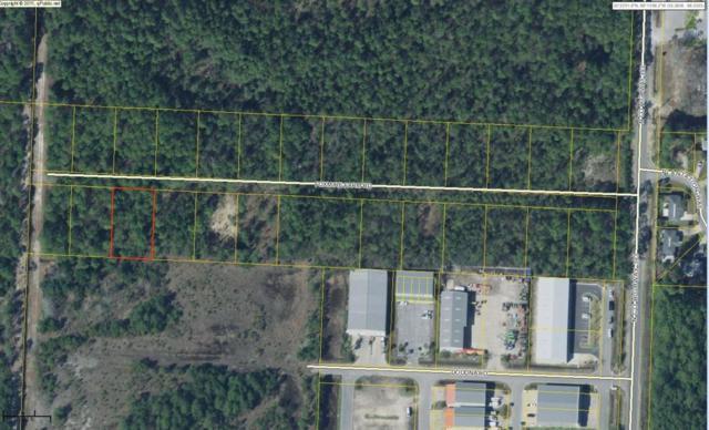 Lot 17 Foxmire Farm Rd, Santa Rosa Beach, FL 32459 (MLS #781945) :: Keller Williams Realty Emerald Coast