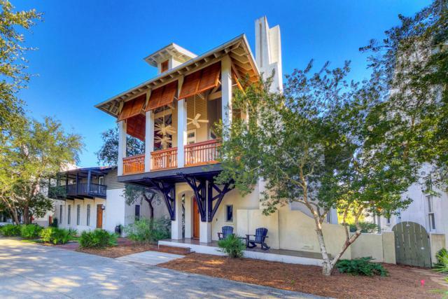 108 Bourne Lane, Rosemary Beach, FL 32461 (MLS #782085) :: The Premier Property Group
