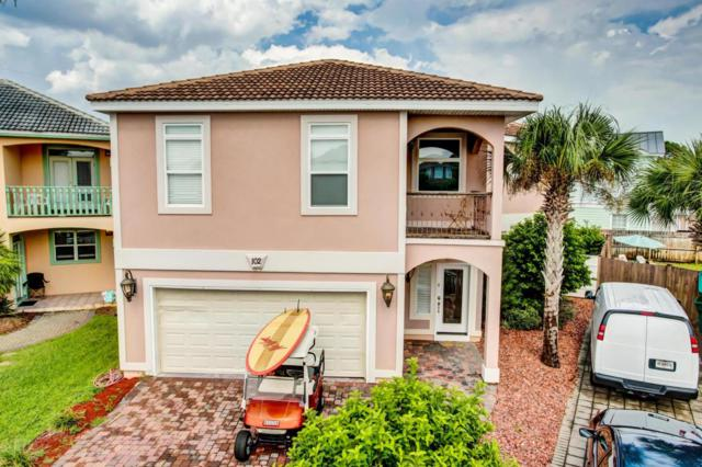 102 Terra Cotta Way, Destin, FL 32541 (MLS #782144) :: Somers & Company