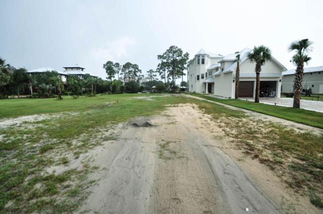 7925 N Lagoon Drive, Panama City, FL 32408 (MLS #782284) :: Homes on 30a, LLC