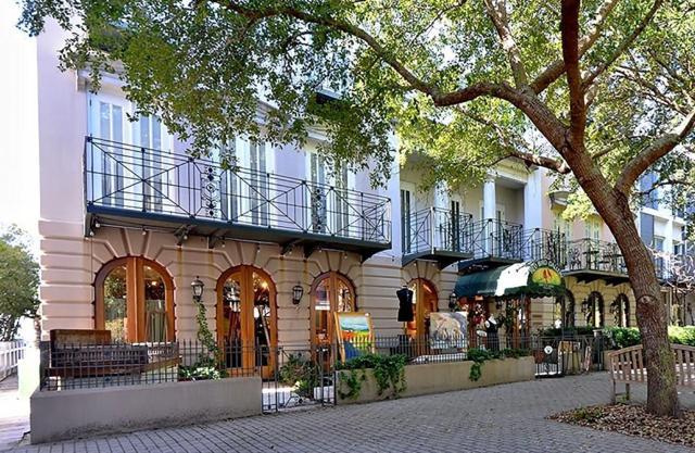 202/204 W Ruskin Place, Santa Rosa Beach, FL 32459 (MLS #782334) :: Scenic Sotheby's International Realty