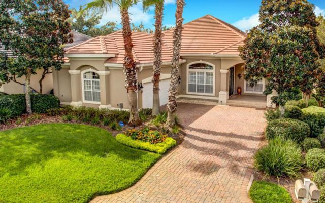 4334 Carriage Lane, Destin, FL 32541 (MLS #782342) :: Somers & Company