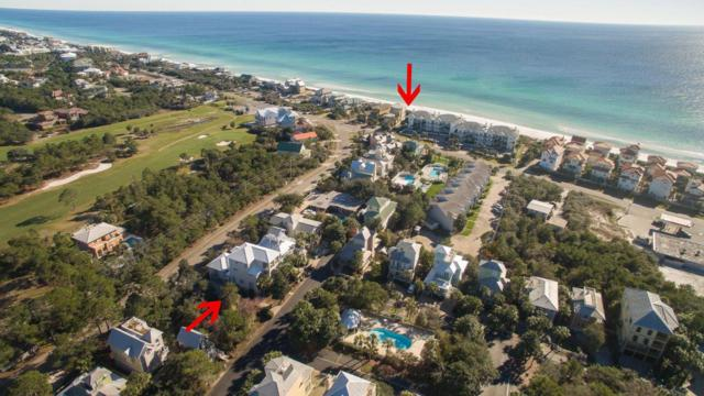 69 Pointe Drive, Santa Rosa Beach, FL 32459 (MLS #782658) :: Scenic Sotheby's International Realty