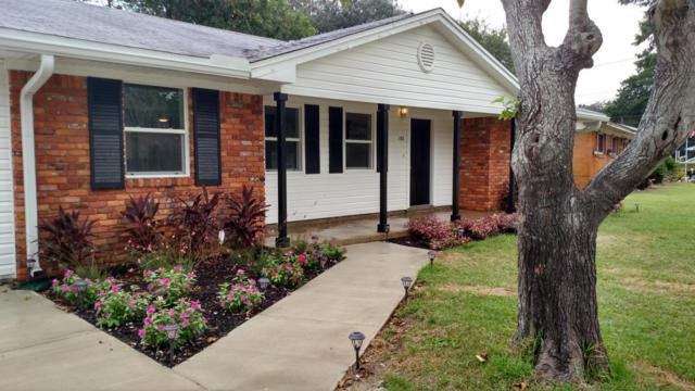133 NE Fulmar Circle, Fort Walton Beach, FL 32548 (MLS #782789) :: Classic Luxury Real Estate, LLC