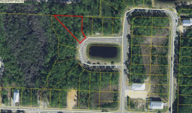 Lot 31 Shelley's Way, Miramar Beach, FL 32550 (MLS #782863) :: 30A Real Estate Sales