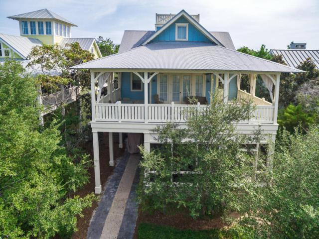 146 Silver Laurel Way, Santa Rosa Beach, FL 32459 (MLS #782999) :: Classic Luxury Real Estate, LLC