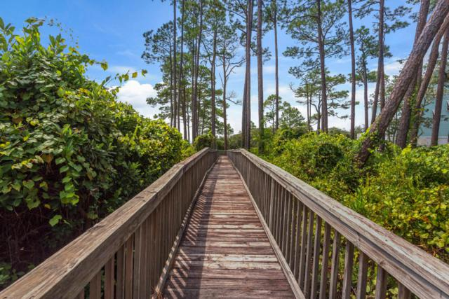 10B & 11B Loon Lake Drive, Santa Rosa Beach, FL 32459 (MLS #783039) :: Scenic Sotheby's International Realty