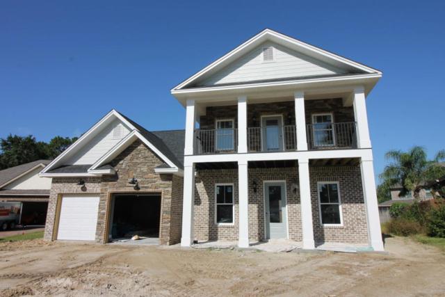 4905 Barrett Way, Panama City, FL 32404 (MLS #783068) :: Homes on 30a, LLC